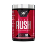 Bsn EndoRush (30 serv) (25% OFF - short exp. date)