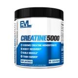 Creatine 5000 (60 serv)