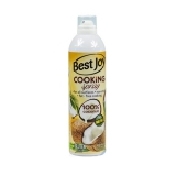 Best Joy Cooking Spray - Cooking Spray