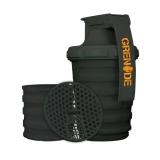 Grenade Sportswear - Shaker
