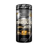 Essential Series Platinum 100% Tribulus (100)