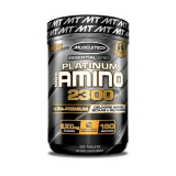 Essential Series Platinum 100% Amino 2300 (320)