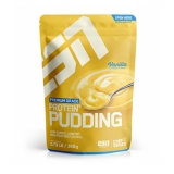 Protein Pudding (360g)