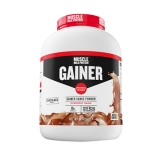Muscle Milk Protein Gainer (2720g)