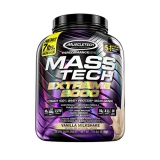 Performance Series Mass Tech Extreme 2000 (7lbs)