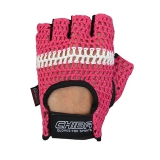 40527 Athletes Choice (Pink)