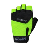 40547 Ultra Gloves (Neon Yellow)