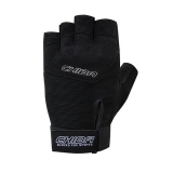 40547 Ultra Gloves (Black)