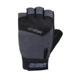 40547 Ultra Gloves (Dark Grey)