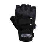 40567 Wrist Saver (Black)