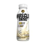 Muscle Shake (6x500ml)