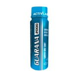 Guarana Shot (12x80ml)