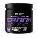 Crank Pump (400g)