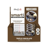 PhD SmartJack (12x60g) (25% OFF - short exp. date)