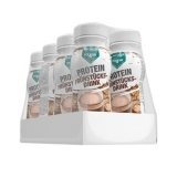 Protein Breakfast Drink (8x250ml)