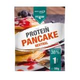 Protein Pancake (15x50g)