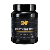 CNP Pro Synthesize (450g) (50% OFF - short exp. date)