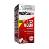 Hydroxycut Pro Clinical (72 caps)