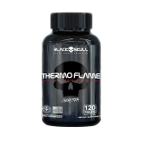Blackskull USA Thermo Flame (120) (50% OFF - short exp. date)