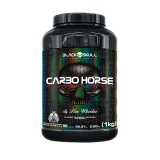 Carbo Horse (1000g)