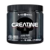 Creatine (150g)