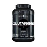 Glutamine (1000g)