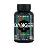 Danger (60)