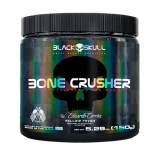 Bone Crusher (30 serv)