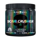 Blackskull USA Bone Crusher (30 serv) (50% OFF - short exp. date)
