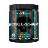 Blackskull USA Bone Crusher (60 serv) (50% OFF - short exp. date)