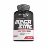 Mega Zinc (150)