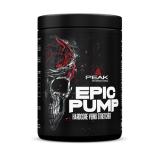 Peak - Epic Pump