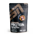 Protein Waffles (1000g)