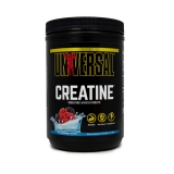 Universal Nutrition - Creatine Powder (500g)