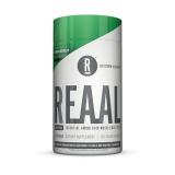 REAAL - The Original Vegan Caps (120)