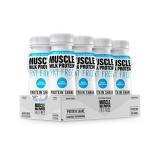 Muscle Milk Protein Fat-Free RTD (8x250ml)