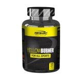 Performance - Yellow Burner (120)