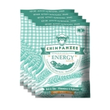 Quick Mix Energy Shake Sachets (15x42g)