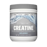 Cytosport Creatine (500g) (damaged)