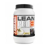Labrada Lean Pro 8 (2.2lbs) (50% OFF - short exp. date)