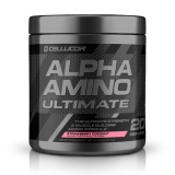 Alpha Amino Ultimate (20 serv)