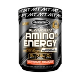 Essential Series Platinum Amino+ Energy (30 serv)