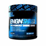 ENGN Shred (30 serv)