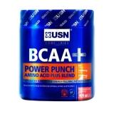 Usn - BCAA Power Punch Energy (400g)