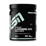 L-Arginine AKG Giga Caps (300)