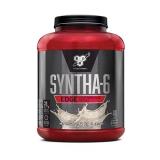Syntha-6 Edge ( 4lbs)
