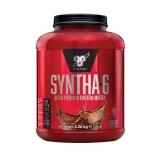 Syntha 6 (2270g)