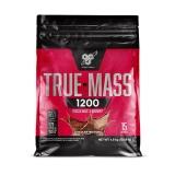 True Mass 1200  (4.73kg)