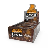 Grenade - Carb Killa Brownie (12x60g)