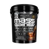 Lab Series Mass Gainer Extreme XXXX ( 20lbs)